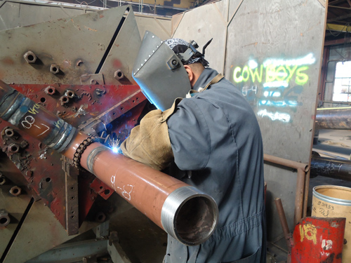 steel-piping-works