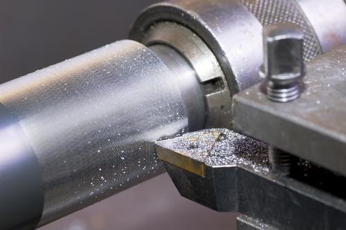machinery-part-fabrication